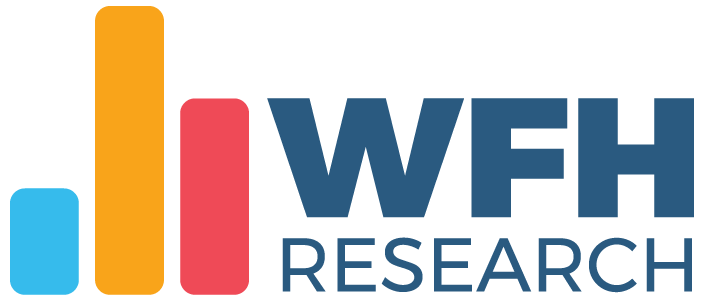 WFH Research